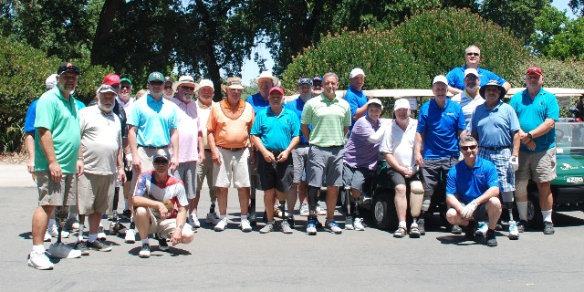 Group Photo 640x320